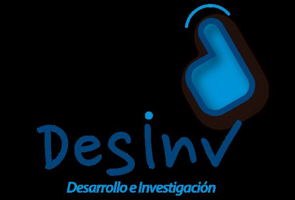 Desarrollo web Galicia