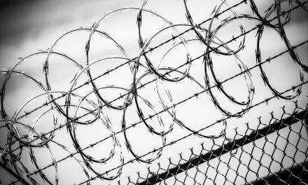 Lo que no nos han contado de la prisión permanente revisable
