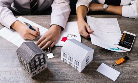 El Tribunal Supremo falla a favor de los bancos: el cliente abonará el impuesto de la hipoteca