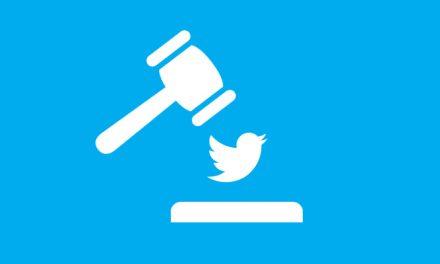 La tuitera Cassandra queda absuelta del delito de humillación a las víctimas del terrorismo