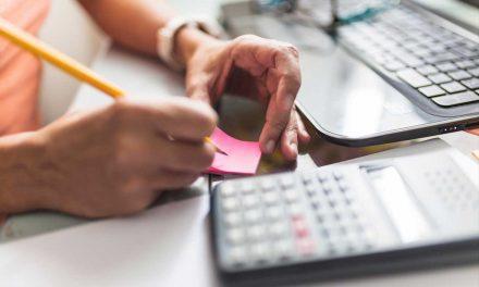 9 factores a tener en cuenta en la Declaración de la Renta