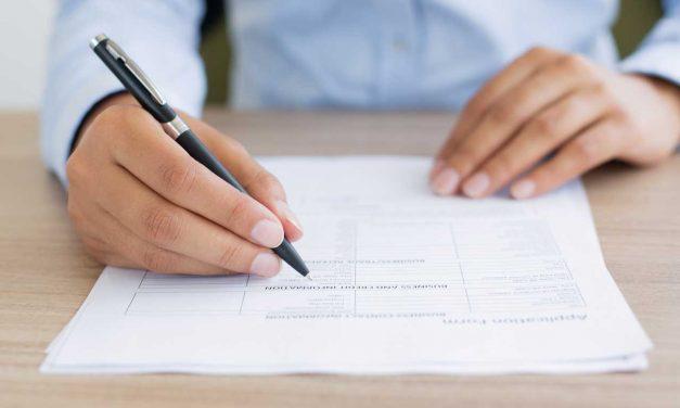 Novedades en la presentación de las cuentas anuales en el Registro Mercantil