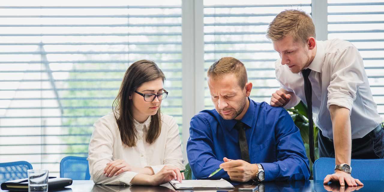 El compliance officer: una alternativa laboral en el mundo jurídico-empresarial