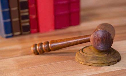 El 70% de la nueva promoción judicial son mujeres