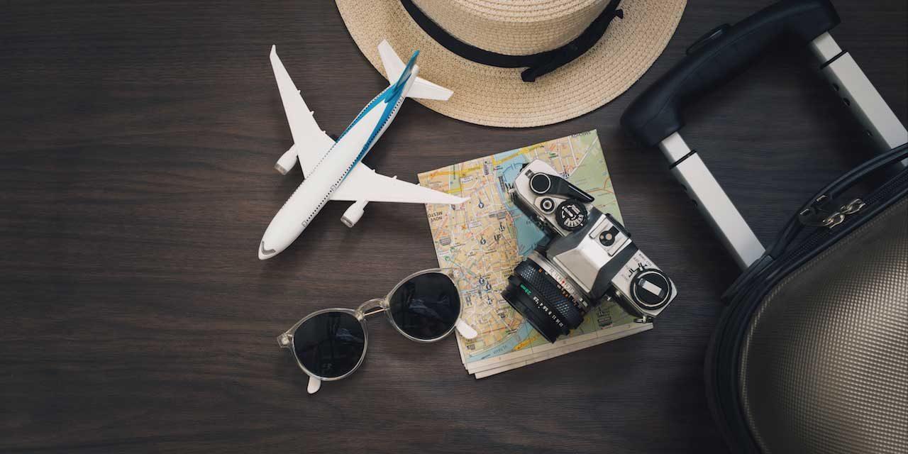 Derechos de los pasajeros ante las incidencias en los viajes de Semana Santa