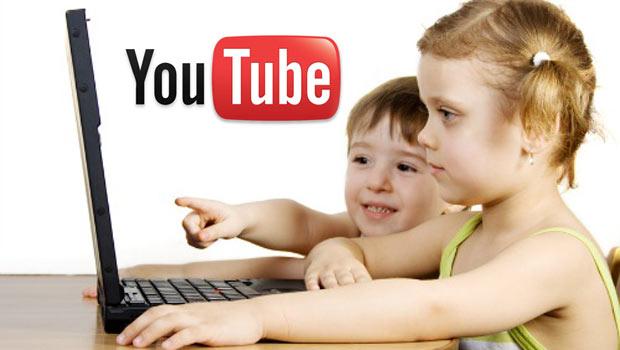 La AEPD sanciona a un colegio por no eliminar las imágenes de un menor en Youtube