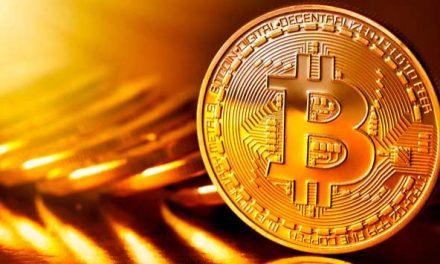 ¿Cómo declarar a Hacienda los bitcoins?