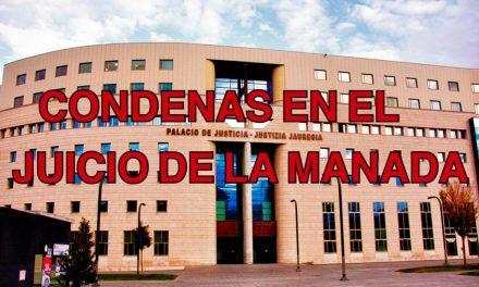 Análisis de la sentencia dictada por la Audiencia Provincial del juicio de La Manada.