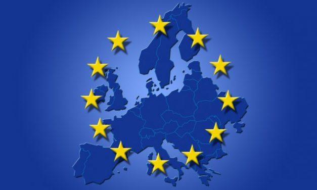 El Tribunal Supremo rebate los argumentos del Tribunal alemán sobre la euroorden
