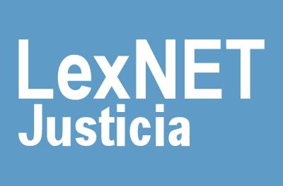 Los fallos en LexNet permiten a terceros acceder a datos judiciales