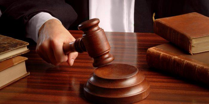 El recurso de apelación por infracción de ley interpuesto contra la sentencia de La Manada
