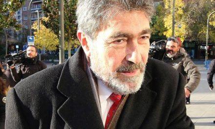 Abogados de la víctima de La Manada denuncian amenazas