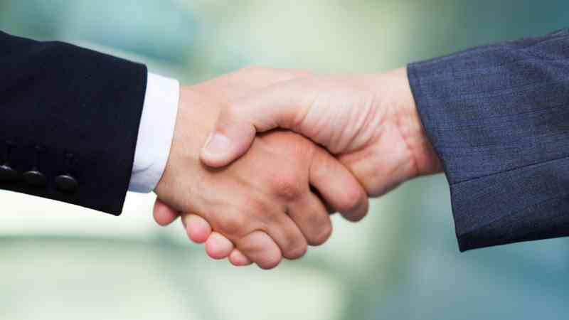 El Consejo de Ministros aprueba el Proyecto de Ley de Distribución de Seguros y Reaseguros privados