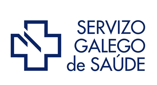Condenan al SERGAS por un diagnóstico tardío en cáncer de pulmón