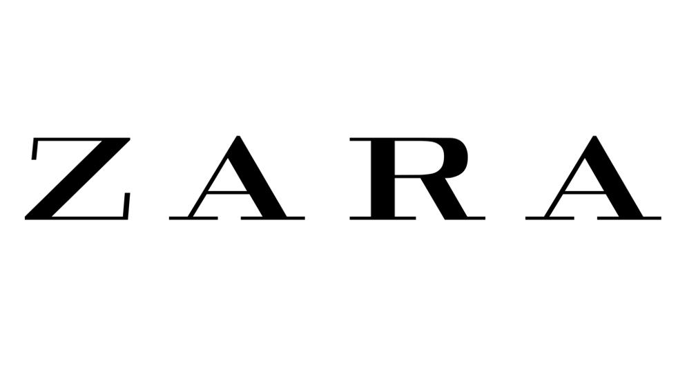 Condenado un trabajador de Zara por duplicar 87 tarjetas de clientes