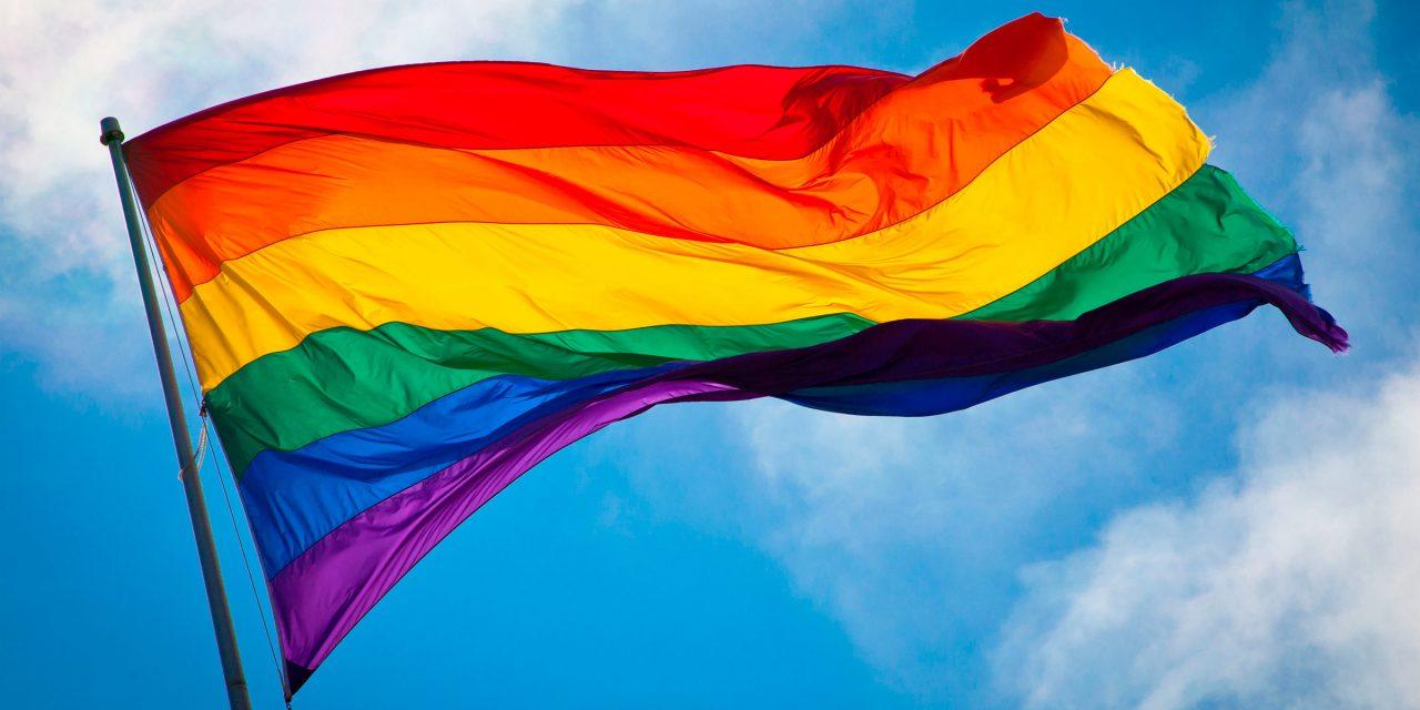 El matrimonio homosexual tendrá el mismo derecho de residencia que el heterosexual en los países miembros de la UE