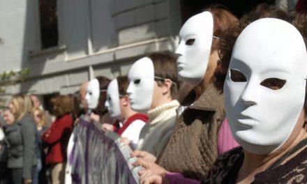 Las víctimas de violencia de género como «testigos privilegiados»