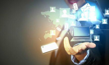 Las plataformas digitales de empleo generan puestos de trabajo en Europa