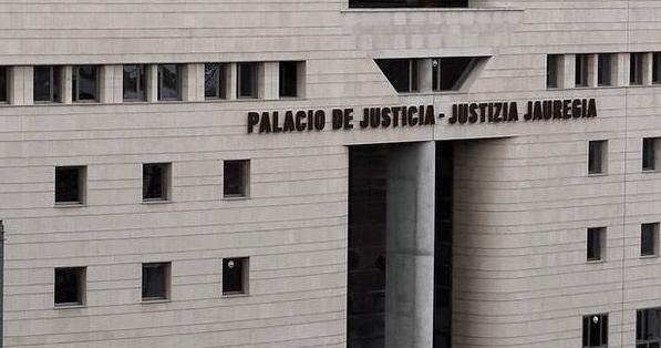 Absolución para un joven acusado de abusos sexuales a una menor de 14 años