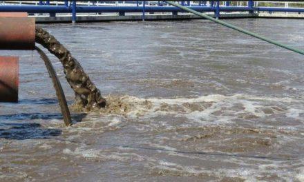 La UE condena a España por incumplimiento de la legislación sobre aguas residuales