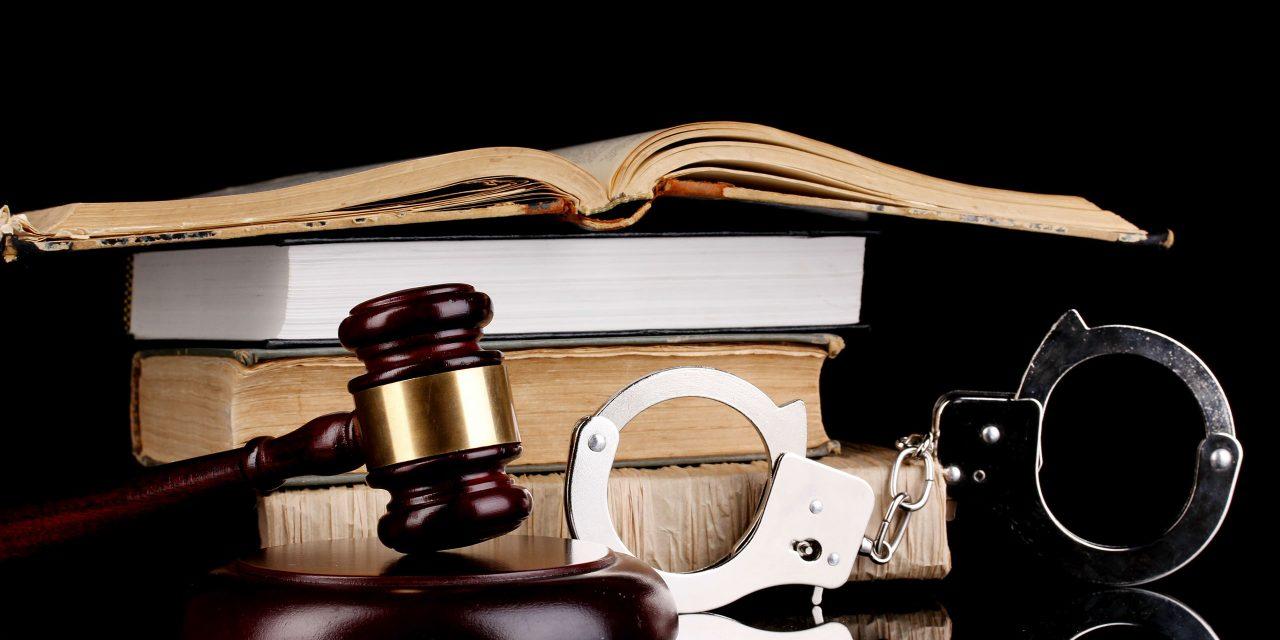 El error como ausencia de culpabilidad en el derecho penal