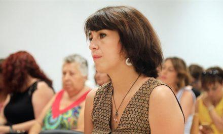 Juana Rivas es condenada a 5 años de prisión por dos delitos de sustracción de menores