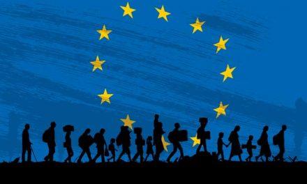 La Comisión Europea otorga 25,6 millones de euros a España para responder ante la urgencia migratoria