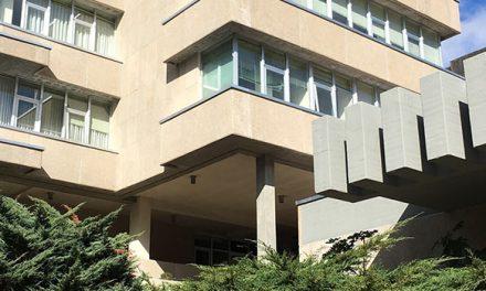 Moreno Catena y Quintero Olivares: abuso y agresión sexual en el caso de La Manada