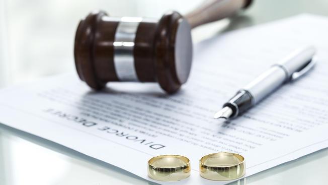 El Tribunal Supremo determina la extinción de la pensión compensatoria por convivencia marital
