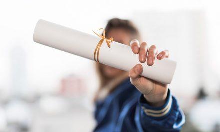 Propuesta de máster universitario para los estudios de formación inicial de acceso a la Carrera Judicial