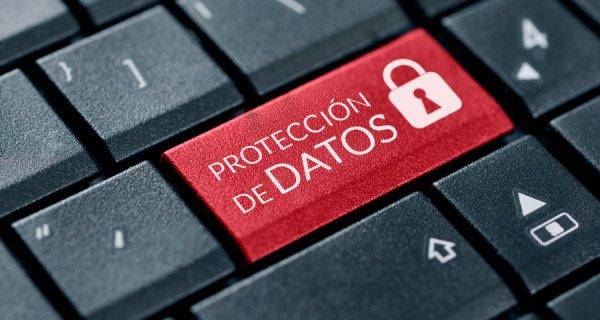 Aprobado un Real Decreto Ley para regular el régimen sancionador en materia de protección de datos