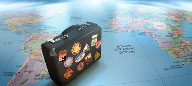 Novedades en la protección a los consumidores que reserven viajes combinados