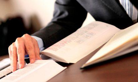 Los índices de cifra de negocios de las actividades jurídicas se incrementan en un 9% el último año