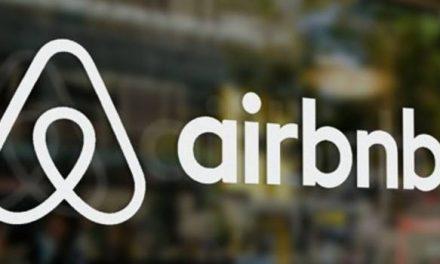 La CNMC sale en defensa de empresas como Airbnb