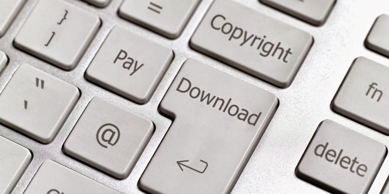 El TJUE determina la necesidad de autorización del autor para publicar su fotografía en internet