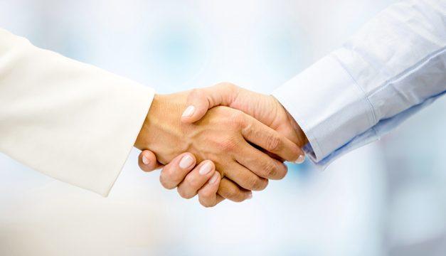 La mediación ante notario reduce los tiempos de resolución de conflictos entre particulares y empresas
