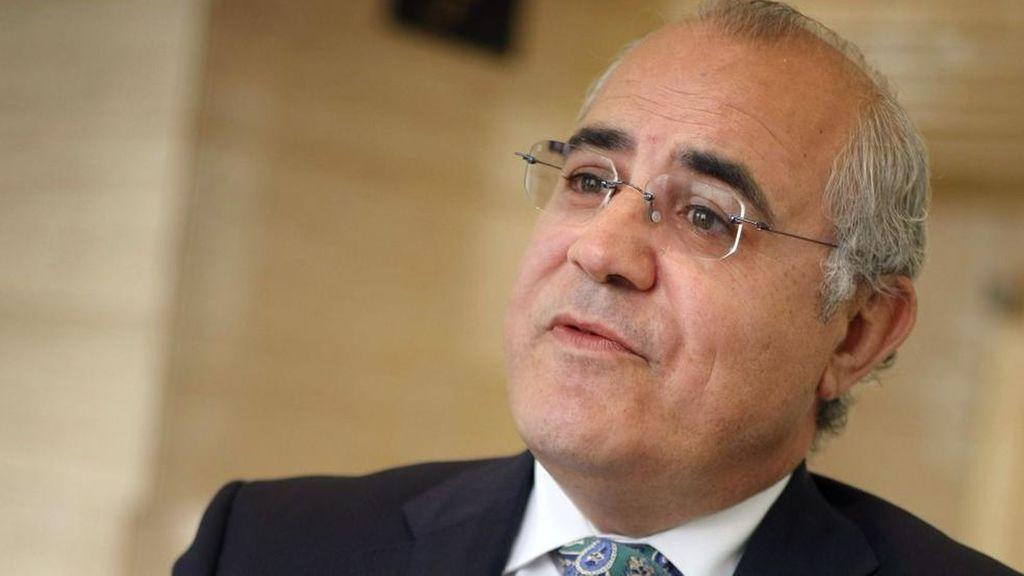 El Gobierno defenderá la competencia de la jurisdicción española en el proceso belga iniciado por Puigdemont