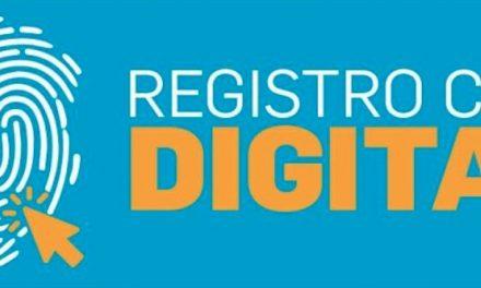Obtención telemática de certificados referentes al estado civil