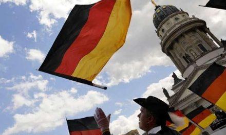El Tribunal de Estrasburgo condena a Alemania por no notificar adecuadamente la fecha del juicio a un abogado