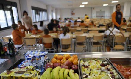 Exigir el empadronamiento para acceder a ayudas del comedor escolar es discriminatorio