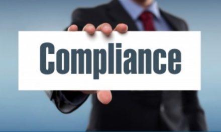 La importancia del compliance como prevención de delitos en una empresa