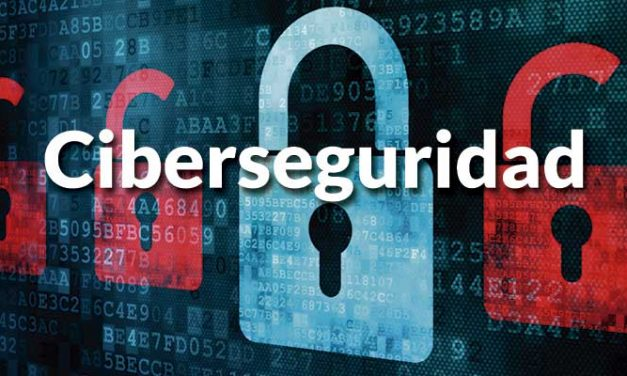 Transposición de la Directiva de la UE sobre seguridad en las redes y sistemas de información