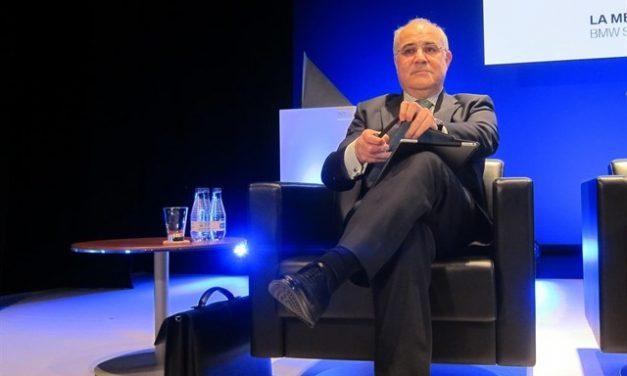 Las polémicas declaraciones del juez Llarena que motivaron el proceso belga
