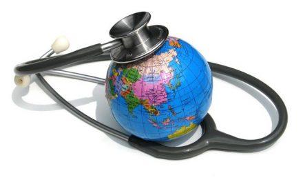 El Congreso aprueba un Real Decreto-ley para recuperar la sanidad universal