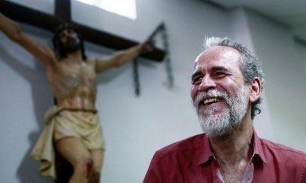 Willy Toledo a juicio por cagarse en Dios, en la Virgen María y en la Virgen del Pilar