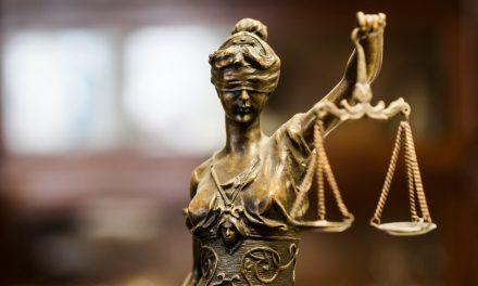 Emitido un informe sobre la calidad y eficiencia de los sistemas judiciales en Europa