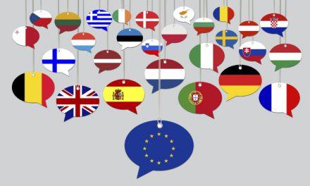 Reglamento sobre auxilio judicial internacional y redes de cooperación judicial