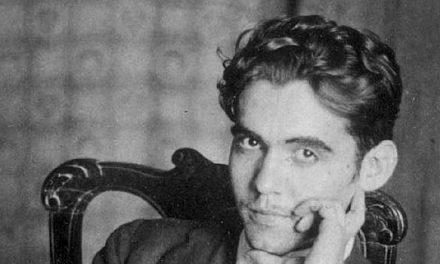 La Audiencia Nacional rechaza la reclamación de documentos relativos a la muerte de García Lorca en un proceso argentino