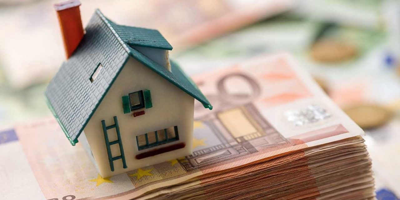 El Tribunal Supremo se desdice y establece que es el banco quien debe pagar el impuesto de las hipotecas