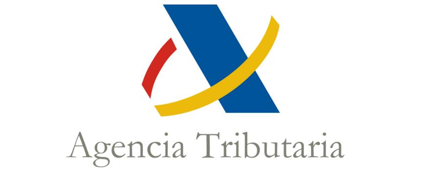 Estimado el recurso interpuesto por el Consejo General de la Abogacía sobre la petición de datos de Letrados y Procuradores